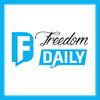 Freedom Daily