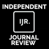 IndependentJournalReview.com